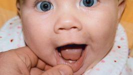 Diş Çıkarma Belirtileri