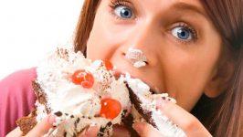Gizli Şeker Belirtileri