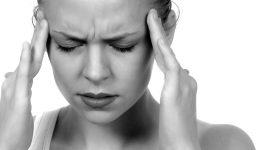 Stres Belirtileri