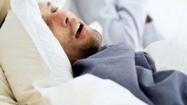 Uyku Apnesi Belirtileri