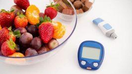 Diyabet Belirtileri