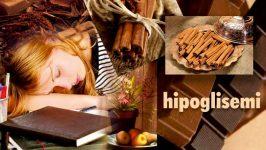 Hipoglisemi Belirtileri