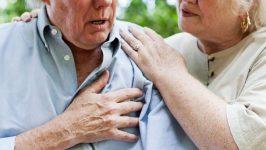 Kalp Rahatsızlığı Belirtileri