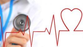 Kalp Ritim Bozukluğu Belirtileri