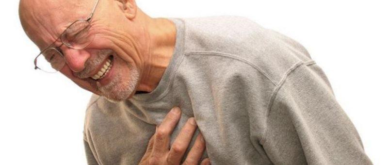 Kalp Yetmezliği Belirtileri