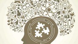 Psikoloji Bozukluğu Belirtileri