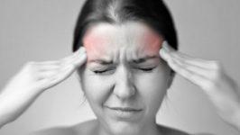 Beyin Tümörü Belirtileri