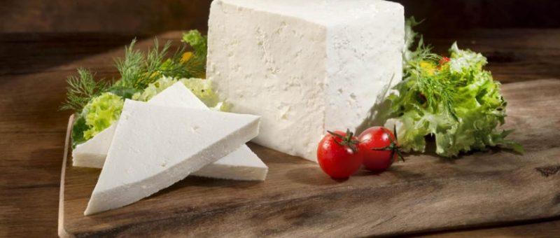 Peynir Hastalığı Belirtileri