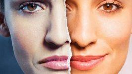 Psikolojik Hastalıklar Ve Belirtileri