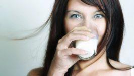 Süt Zehirlenmesi Belirtileri