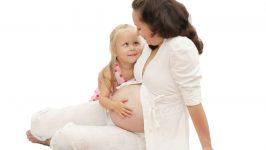 Tüp Bebekte Hamilelik Belirtileri