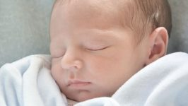 Yeni Doğan Bebekte Sarılık Belirtileri